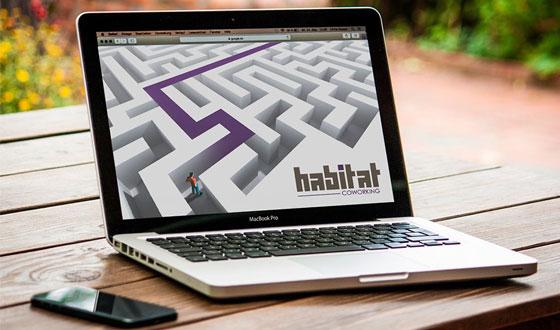 Habitat Coworking
