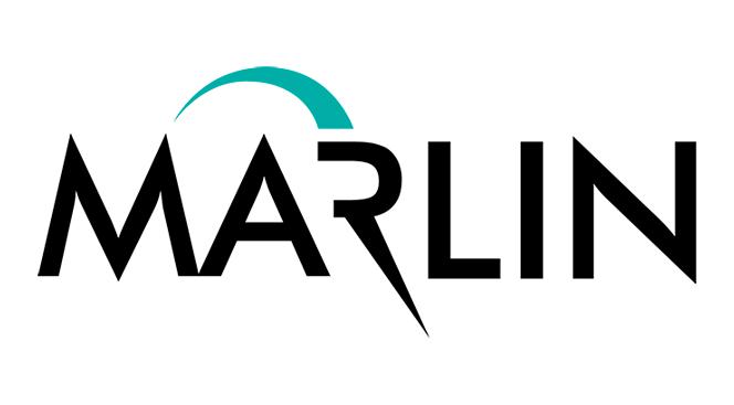 Marlin Internet